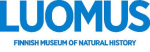 LOUMUS Logo