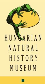 Logo HNHM