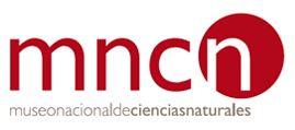 Logo CSIC-MNCN