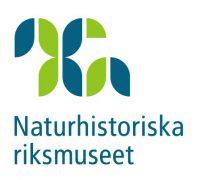 Logo NRM