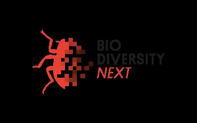 Biodiversity_Next conference in Leiden