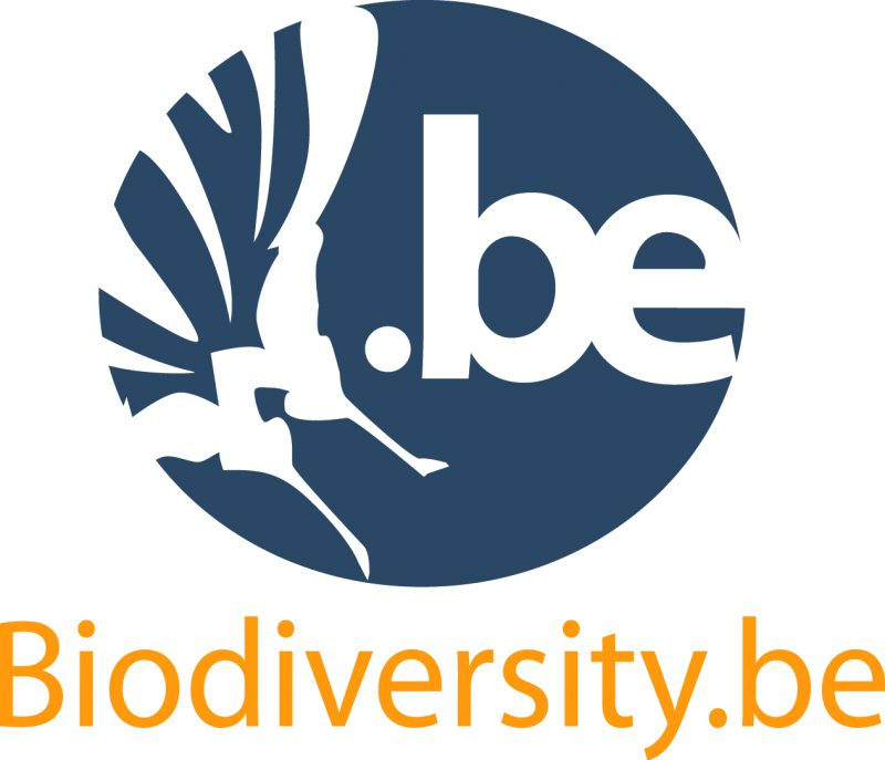 DiSSCo part of Biodiversity Research Infrastructures database