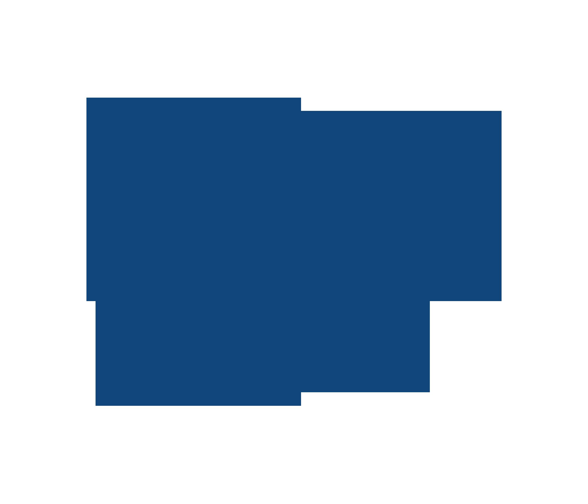 CETAF Logo