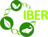 Logo IBER-BAS