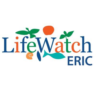 LifeWatch