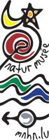 Logo MnhnL