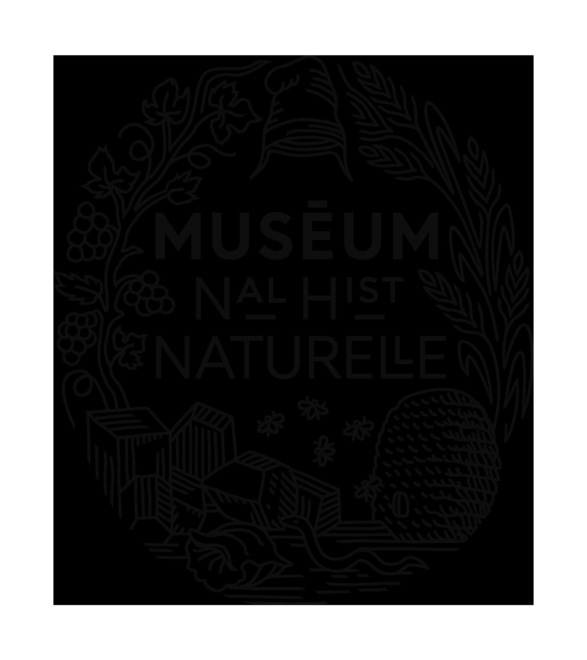 Museum Nalhist Naturelle