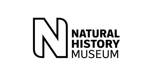 Logo Naturalis