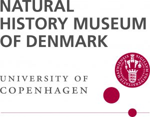 Natural History Museum of Denmark Logo