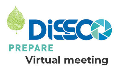 Announcing DiSSCo Prepare's first All Hands meeting!