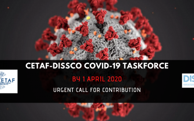 Joint COVID-19 Task Force