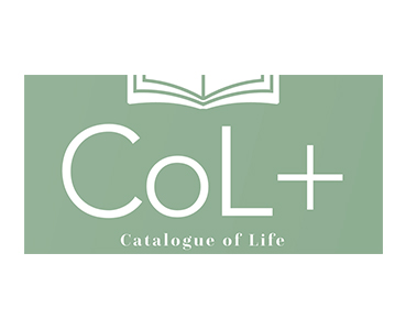 Catalogue of Life+