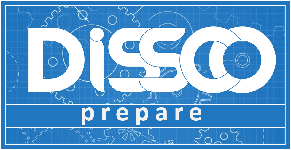 DiSSCo Prepare selected for funding!