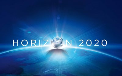 ICEDIG Proposal Successfully Evaluated for Horizon 2020 Grant