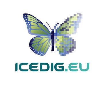 ICEDIG
