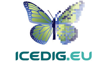 ICEDIG opening conference – 6 March 2018 – Helsinki