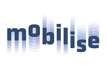 2nd MOBILISE Training School Open for Applications