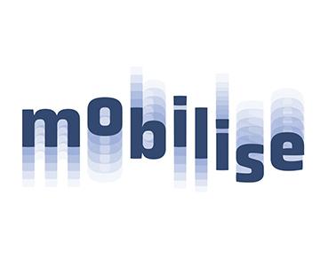 Logo MOBILISE
