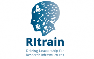 Building leadership capacity through EMMRI